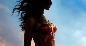 Wonder.Woman-Teaser.Poster.1.Snippet