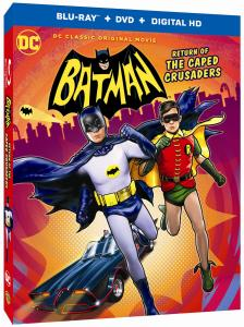 Batman.Return.Of.The.Caped.Crusaders-Blu-ray.Cover-Side
