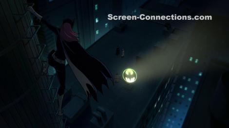 Batman.The.Killing.Joke-Blu-ray.Image-01