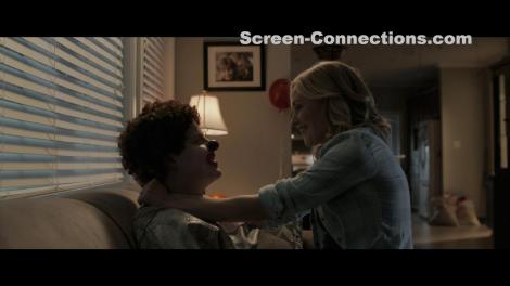 Clown-Blu-ray.Image-01