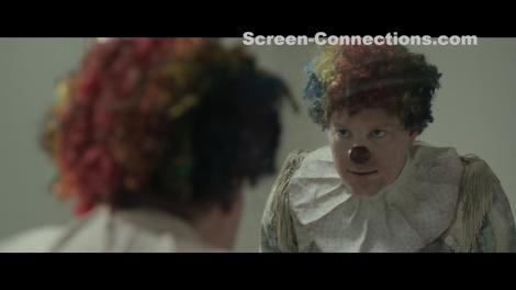 Clown-Blu-ray.Image-02