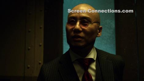 Gotham.Season-2-Blu-ray.Image-06