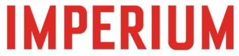 Imperium-PR.Header
