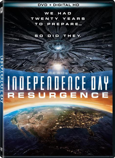 Independence.Day.Resurgence-DVD.Cover