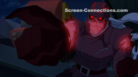 Scooby-Doo.And.WWE-Curse.Of.The.Speed.Demon-Blu-ray.Image-02