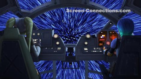 Star.Wars.Rebels.Season.2-Blu-ray.Image-05