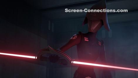 Star.Wars.Rebels.Season.2-Blu-ray.Image-06