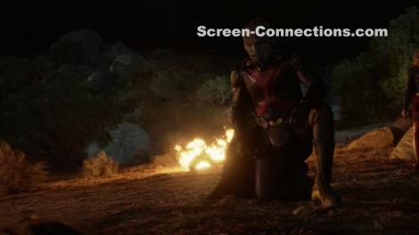 Supergirl.Season.1-Blu-ray.Image-05