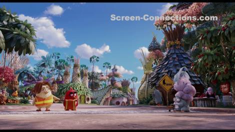 The.Angry.Birds.Movie-Blu-ray.Image-01