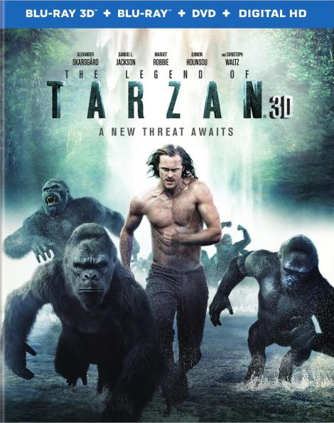 The.Legend.Of.Tarzan.2016-3D.Blu-ray.Cover