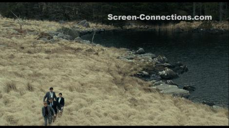 The.Lobster-Blu-ray.Image-03