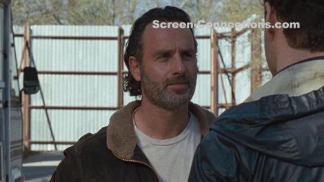 The.Walking.Dead.Season.6-Blu-ray.Image-04