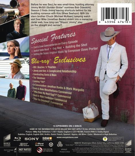 better-call-saul-season-2-blu-ray-cover-back