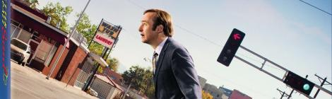 'Better Call Saul: Season Two'; Available On Blu-ray & DVD November 15, 2016 From Sony 15