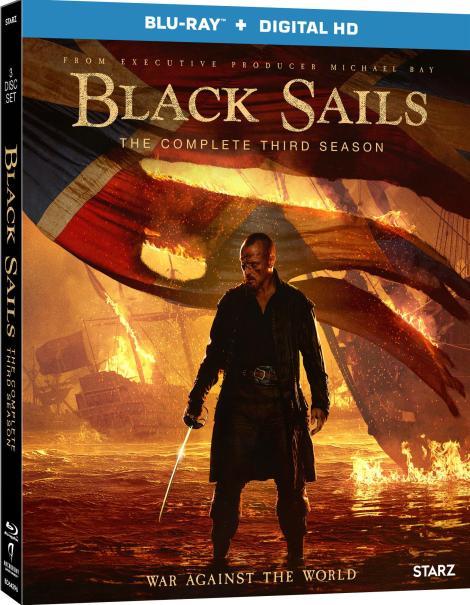 black-sails-season-3-blu-ray-cover-side