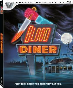 blood-diner-vestron-video-cs-blu-ray-cover