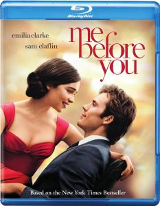me-before-you-blu-ray-cover