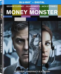 money-monster-blu-ray-cover