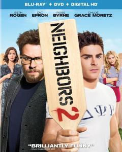 neighbors-2-blu-ray-cover