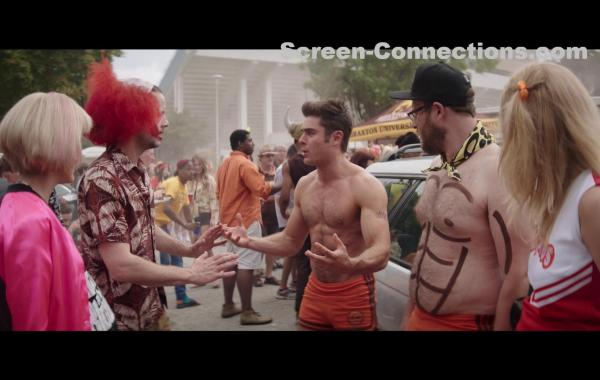 [Blu-Ray Review] 'Neighbors 2': Now Available On Blu-ray & DVD From Universal 17