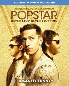 popstar-never-stop-never-stopping-blu-ray-cover