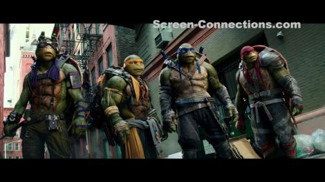 teenage-mutant-ninja-turtles-out-of-the-shadows-2d-blu-ray-image-03