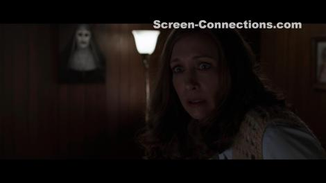 the-conjuring-2-blu-ray-image-01