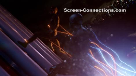 the-flash-season-2-blu-ray-image-05