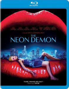 the-neon-demon-blu-ray-cover