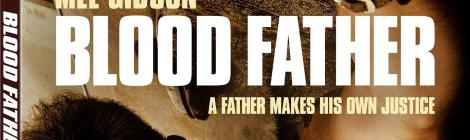 [GIVEAWAY] Win 'Blood Father' On Blu-ray: Available On Blu-ray & DVD October 11, 2016 From Lionsgate 30