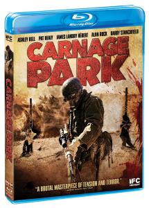 carnage-park-blu-ray-cover-side