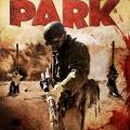 carnage-park-dvd-cover