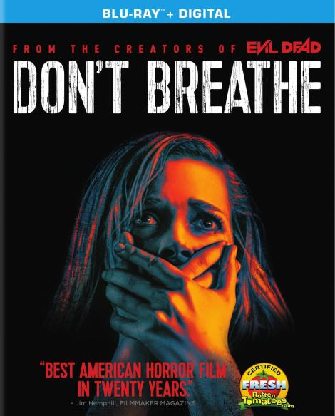 dont-breathe-blu-ray-cover