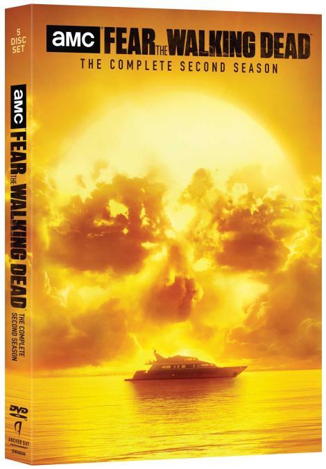fear-the-walking-dead-season-2-dvd-cover-side