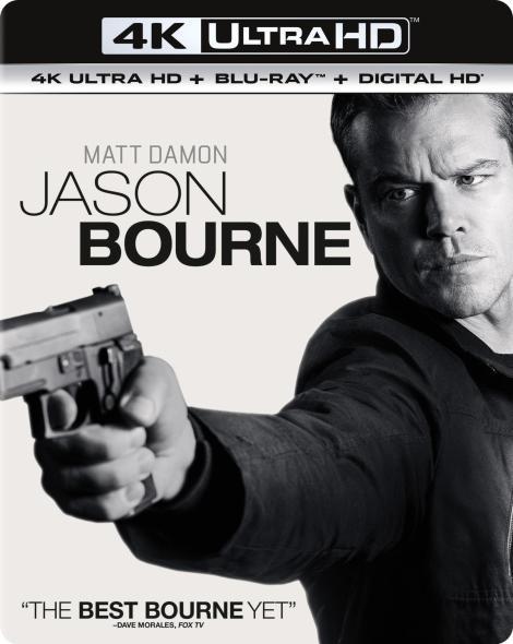 jason-bourne-4k-ultra-hd-cover