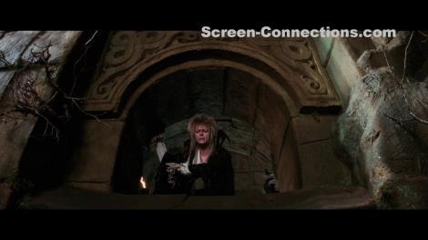 labyrinth-30th-anniversary-blu-ray-image-03