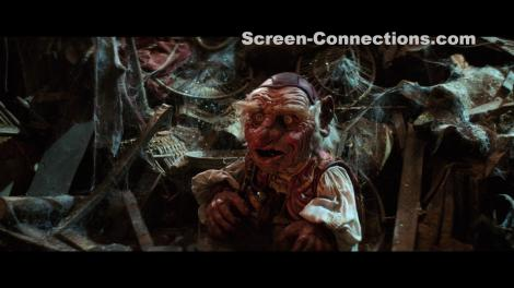 labyrinth-30th-anniversary-blu-ray-image-06