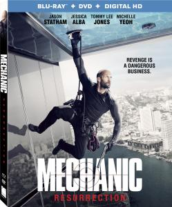 mechanic-resurrection-blu-ray-cover