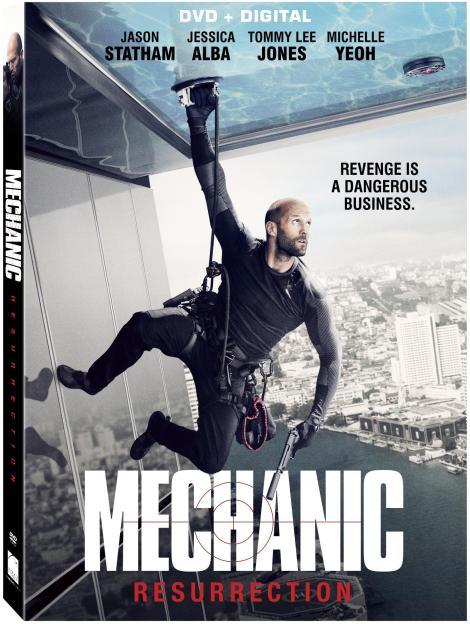 mechanic-resurrection-dvd-cover