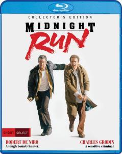 midnight-run-ce-blu-ray-cover