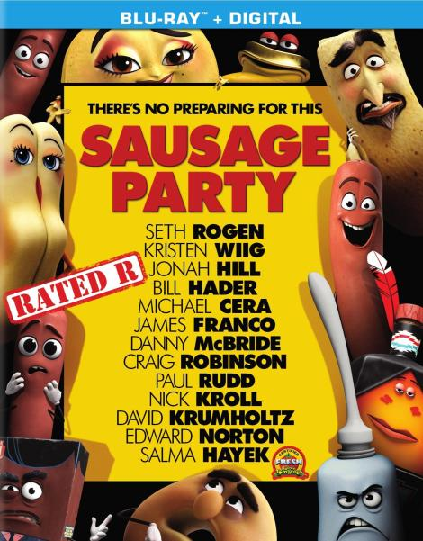 sausage-party-blu-ray-cover