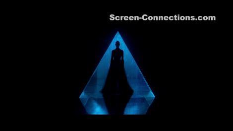 the-neon-demon-blu-ray-image-04