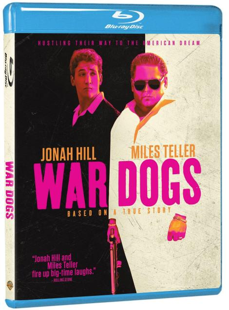 war-dogs-blu-ray-cover-side