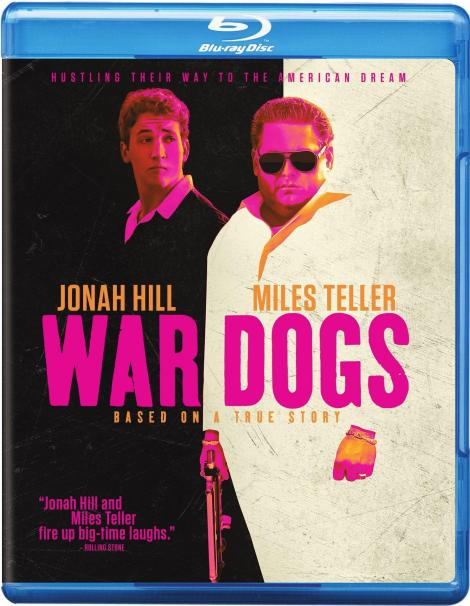 war-dogs-blu-ray-cover