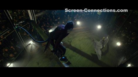 x-men-apocalypse-2d-blu-ray-image-01