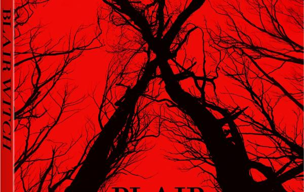'Blair Witch'; The Sequel To The Horror Phenomenon Arrives On Blu-ray, DVD & Digital HD January 3, 2017 From Lionsgate 6