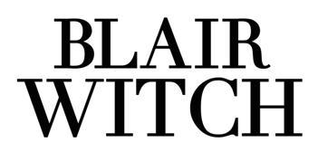 blair-witch-2016-pr-header