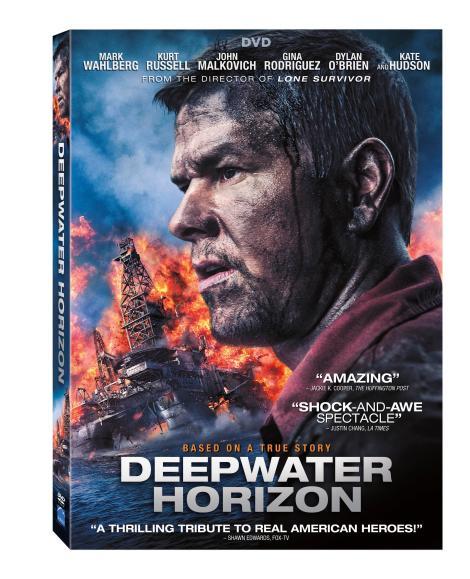 deepwater-horizon-dvd-cover