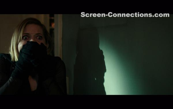 [Blu-Ray Review] 'Don't Breathe': Available On Blu-ray & DVD November 29, 2016 From Sony 3