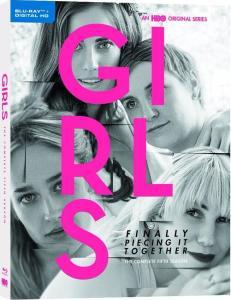 girls-season-5-blu-ray-cover